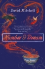 Number9Dream - eBook
