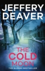 The Cold Moon : Lincoln Rhyme Book 7 - eBook