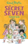 The Secret Seven : Book 1 - eBook