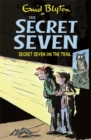Secret Seven On The Trail : Book 4 - eBook