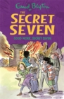 Good Work, Secret Seven : Book 6 - eBook