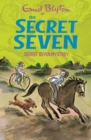 Secret Seven Mystery : Book 9 - eBook