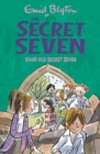 Good Old Secret Seven : Book 12 - eBook