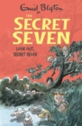 Look Out, Secret Seven : Book 14 - eBook