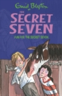 Fun For The Secret Seven : Book 15 - eBook