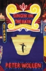 Singin' in the Rain - Book