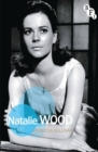 Natalie Wood - eBook