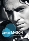 James Mason - eBook