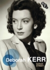 Deborah Kerr - eBook