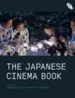 The Japanese Cinema Book - Book