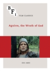 Aguirre, the Wrath of God - Book