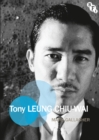Tony Leung Chiu-Wai - eBook