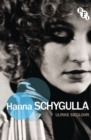 Hanna Schygulla - eBook