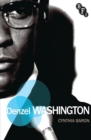 Denzel Washington - eBook