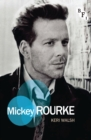 Mickey Rourke - eBook