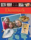 Our Lives Our World Denmark - Book