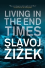 Living in the End Times - Book