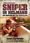 Sniper in Helmand - eBook