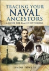 Tracing Your Naval Ancestors - eBook
