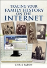 Tracing Your Family History on the Internet - eBook