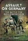 The Assault on Germany : Assault on Germany - eBook