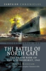 The Battle of North Cape : The Death Ride of the Scharnhorst, 1943 - eBook