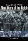 Final Days of the Reich - eBook
