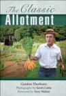 Classic Allotment - eBook