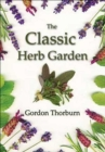 The Classic Herb Garden - eBook