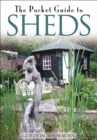 The Pocket Guide to Sheds - eBook