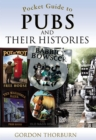 The Pocket Guide to Pubs and their History - eBook