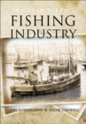 Fishing Industry - eBook
