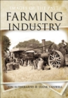 Farming Industry - eBook