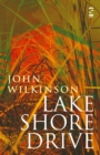 Lake Shore Drive - Book