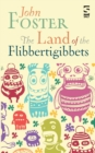 The Land of the Flibbertigibbets - Book