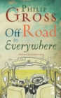 Off Road to Everywhere - Book