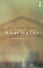 Where You Live - Book