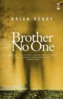 Brother No One - Book