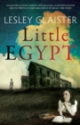 Little Egypt - eBook