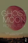 Ghost Moon - eBook