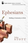 Ephesians : Building a Community in Christ - Book