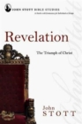 Revelation : The Triumph of Christ - Book