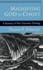 Magnifying God in Christ : A Summary of New Testament Theology - Book