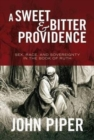 A Sweet and Bitter Providence : Sex, Race and the Sovereignty of God - Book