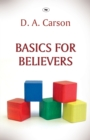Basics for Believers - Book