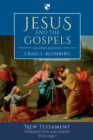Jesus and the Gospels : Volume 1 - Book