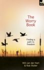 The Worry Book - eBook