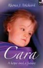 Cara : A Hope And A Future - eBook