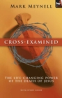 Cross-examined - eBook
