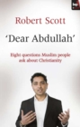 Dear Abdullah - eBook